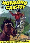 Hopalong Cassidy Vol 1 32