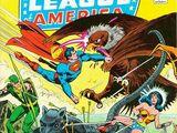 Justice League of America Vol 1 162
