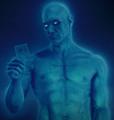 Jonathan Osterman Watchmen Movie 0006