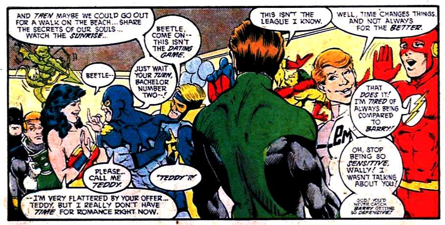 Justice League International 0041.jpg