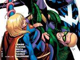 Justice League United Vol 1 3