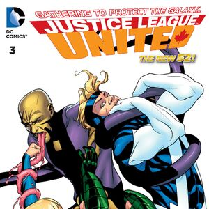 Justice League United Vol 1 3.jpg