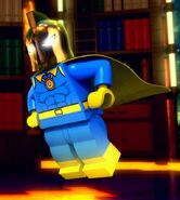 Kent Nelson Lego DC Heroes 0001