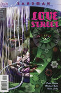 Love Street Vol 1 2