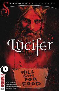 Lucifer Vol 3 1.jpg