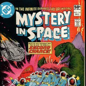 Mystery in Space v.1 114.jpg