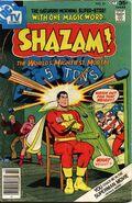 Shazam! Vol 1 31