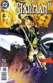 Starman Vol 2 57