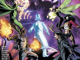 Suicide Squad: Black Files Vol 1 5