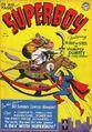 Superboy Vol 1 7