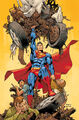 Superman 0177