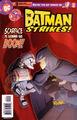 The Batman Strikes! 5