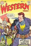 Western Comics 78