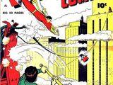 Whiz Comics Vol 1 113