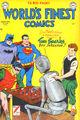 World's Finest Comics 49