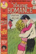 Young Romance Vol 1 178