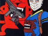 Action Comics Vol 1 640