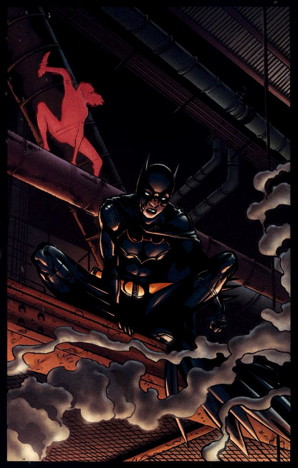 Batgirl Cassandra Cain 0077.jpg