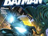 Batman Vol 1 672