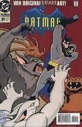Batman Adventures Vol 1 21