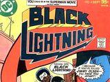 Black Lightning Vol 1 4