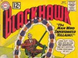 Blackhawk Vol 1 174