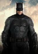 Bruce Wayne DC Extended Universe 0007