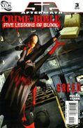 Crime Bible Five Lessons of Blood 3