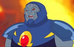 Darkseid DC Super Hero Girls 0001.png