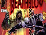 Deathblow Vol 1 23