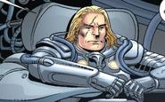 Dev-Em Man of Steel Prequel 001