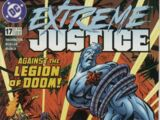 Extreme Justice Vol 1 17