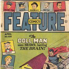 Feature Comics Vol 1 109.jpg