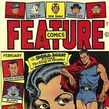 Feature Comics Vol 1 85.jpg