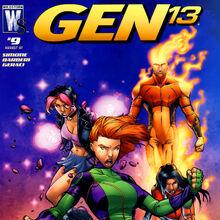 Gen 13 Vol 4 9.jpg