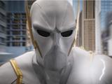 Godspeed IV (Arrowverse)