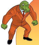 Herkimer Scooby-Doo Team-Up 001