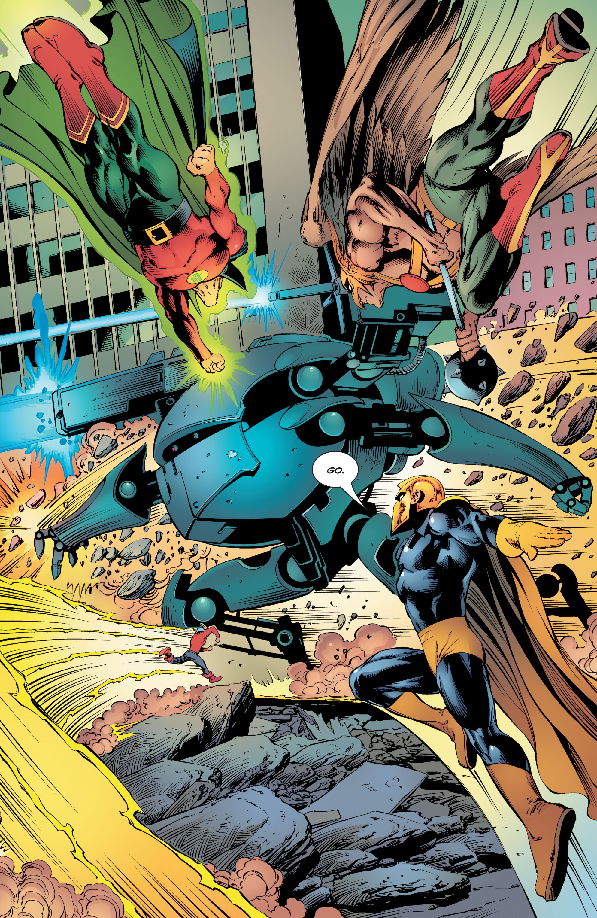 Justice Society of America 016.jpg