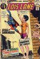 Lois Lane 118