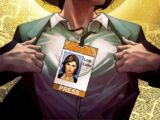 Lois Lane (Prime Earth)