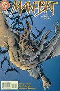 Man-Bat Vol 2 3