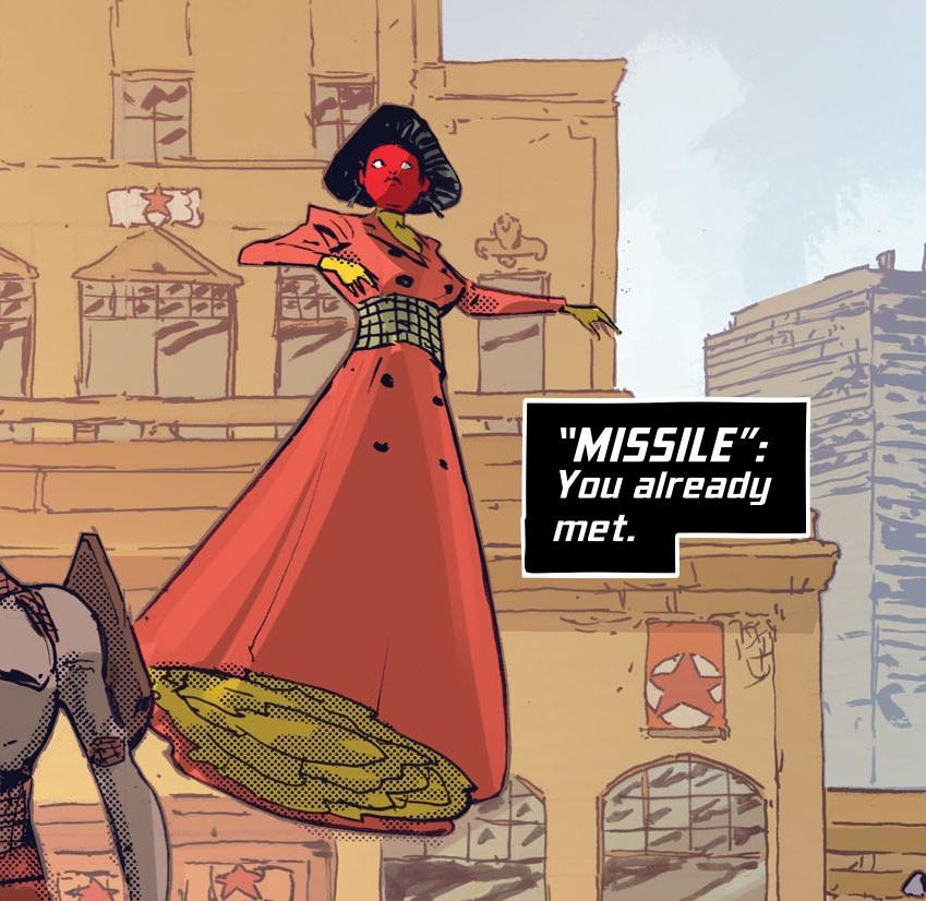 Missile 001.jpg
