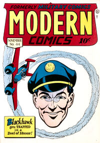 Modern Comics Vol 1 44.jpg