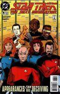 Star Trek The Next Generation Vol 2 76