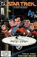 Star Trek Vol 1 56