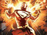 Superman: Lois and Clark Vol 1 7