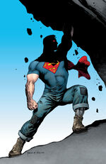 Superman Prime Earth 0005.jpg