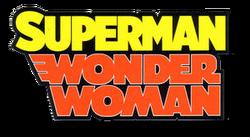 Superman/Wonder Woman Vol 1