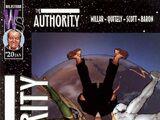The Authority Vol 1 20