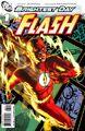 The Flash Vol 3 1B